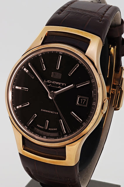 Intemporal Power Reserve Window Date LS-0008-003-02-070303-03