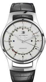 Intemporal Power Reserve Pointer Date LS-0009-003-01-02-02
