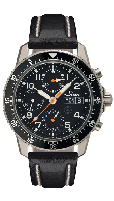watches navy test school watch states pilot for united squadron bremont