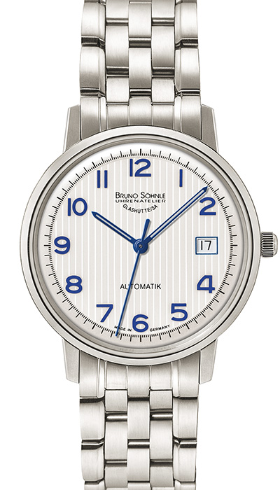 Stuttgart Automatic Small 17-12174-224