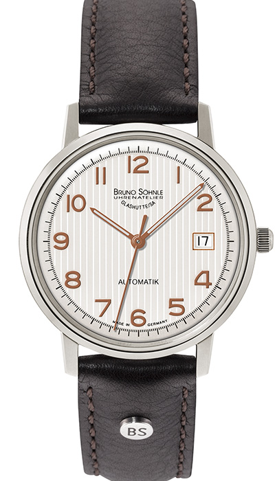 Stuttgart Automatic Small 17-12174-225